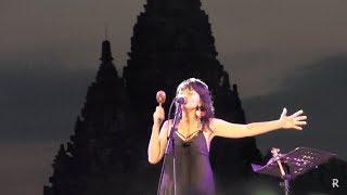 Video Stars and Rabbit - Worth it @ Prambanan Jazz 2017 [HD] download MP3, 3GP, MP4, WEBM, AVI, FLV Juni 2018