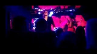 Soliaris - Mes negalim, be balių (live)