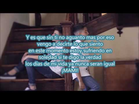 Letra   Adexe & Nau   El perdón   Cover de Nicky Jam y Enrique Iglesias