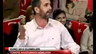 Fenerbahçeli Abdülkerim kopardı