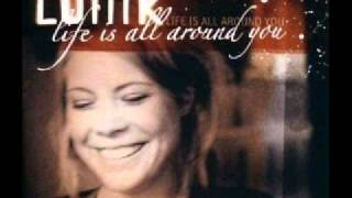 Lunik - Life Is All Around You (Luk Mix)