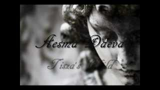 Download Aesma Daeva-Tisza's child [Subtitulado-Español] MP3 song and Music Video