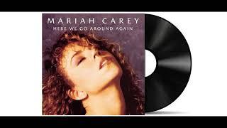 Mariah Carey - Here We Go Around Again [Audio HD]