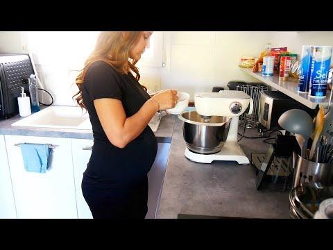 peur-de-l'accouchement-?-recette-🇹🇳-#vlogramadan-17