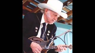 Bill Monroe - Paddy On the Turnpike (Live)