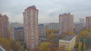 КУПИТЬ КВАРТИРУ в москве возле метро. КУПИТЬ КВАРТИРУ в районе РАМЕНКИ. Купить квартиру в Москве.