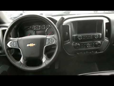 2014 Chevrolet Silverado 1500 Frederick, Columbia, Hagerstown, Mt. Airy, Clarksville, MD 10675