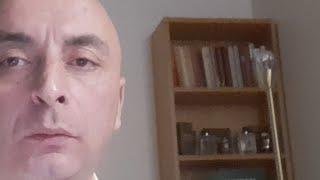Gecə söhbəti - Kanalıma necə kömək edə bilərsiniz 25.05.2020