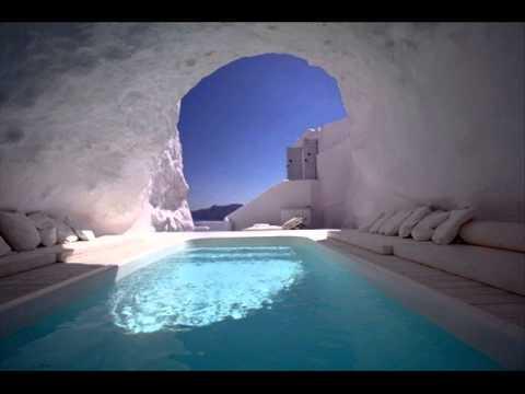 Liberate Greece - 34 - Greek Spas Optimized