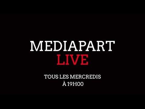 Mercredi dans Mediapart Live: François Ruffin, la ZAD et la réforme de la justice
