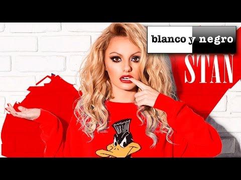 Alexandra Stan - I Did It Mama (Franques Remix) Official Audio