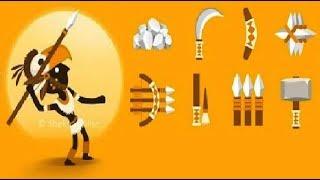 БОЛЬШОЙ ОХОТНИК #40 ОБНОВЛЕНИЕ Детский игровой мультик видео для детей Big hunter #Мобильные игры