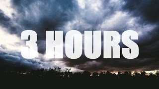3 HOURS Music To Help Overcome High Blood Pressure