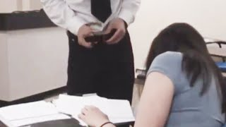 Download Video Horrible Teacher Gone Sexual Funny Compilation 2016 MP3 3GP MP4