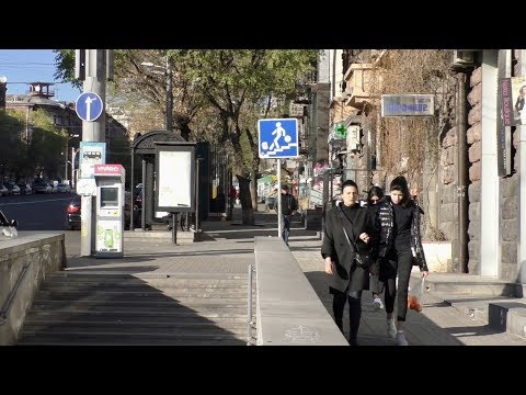 Yerevan, 14.04.20, Tu, 20-rd Or, Minchev Saryani Ardzan (purak), Video-1.
