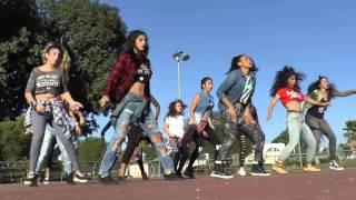 "Download Video POLICMAN-"" D.DANCE VERSION"" -HIP HOP DANCEׂ12/2015 MP3 3GP MP4"
