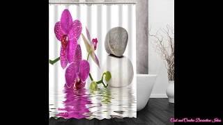 Creative Spa Room Design