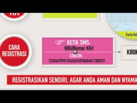 Agun Gunandjar Bersaksi di Sidang Lanjutan Andi Narogong from YouTube · Duration:  1 minutes 45 seconds