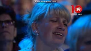 Жека рюмка водки на столе Славянский Базар 2016 звезды шансон тв(, 2016-07-20T12:45:26.000Z)