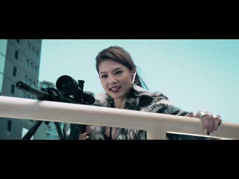 Xem phim Sát thủ Anna - Phim 18+ Nữ Sát Thủ Gợi Cảm Anna I Phim hành động mới nhất 2020  Thuyết Minh