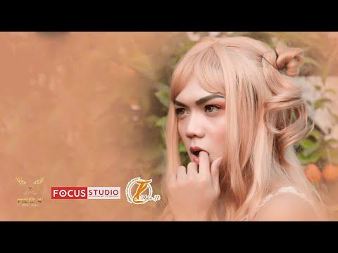 Mời Anh Vào Team Em Parody-Norin Phạm-Mèo Phò