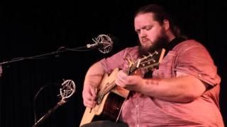 Matt Andersen - Coal Mining Blues (Roepaen Sessies)