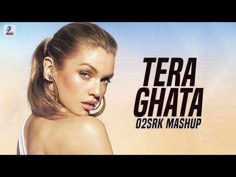 tera-ghata-(mashup)-|-o2srk-|-gajendra-verma-|-karishma-sharma-|-isme-tera-ghata-mera-kuch-nahi-jata