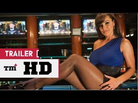Hd Porn Movie Trailer