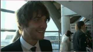 Paolo Nutini -  Scottish Fashion Icon