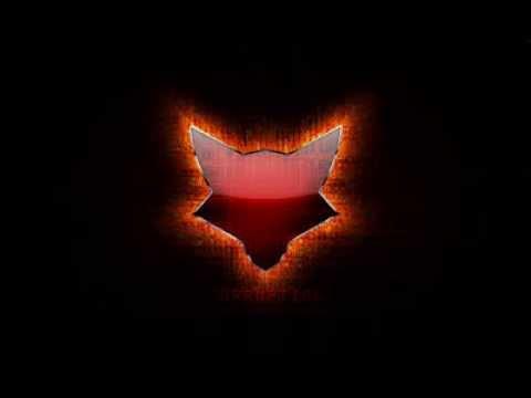 Dirty Electro House mix 2013 ( Dj Fox ) # 8