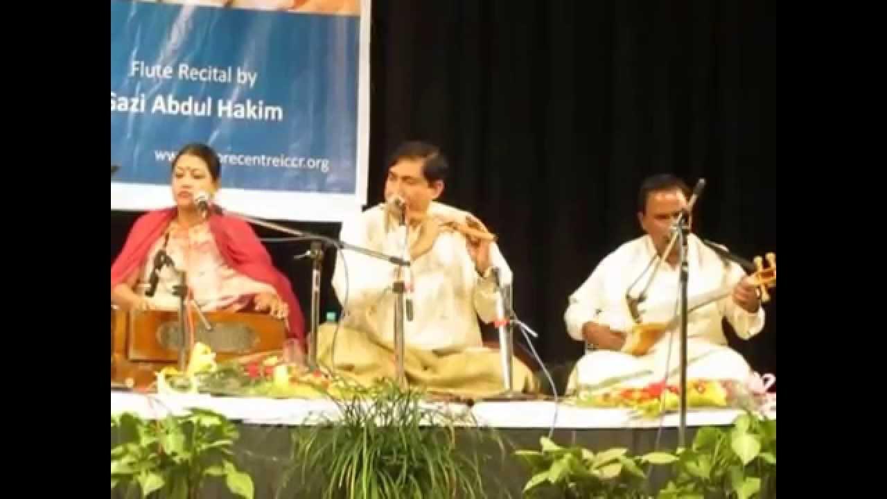 50 Songs Of Lalan Fakir