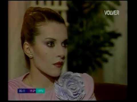 """Rosa de lejos""/  telenovela argentina episodio 185"