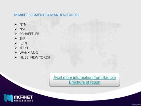 2022-analysis-global-automotive-wheel-bearing-market