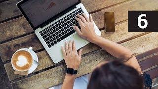 Współpraca PHP z bazą danych. Technik informatyk. Egzamin EE.09 / E.14