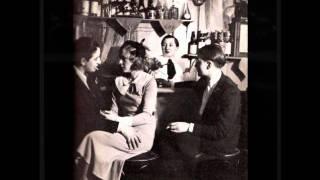 Edith Piaf - Mon coeur est au coin d