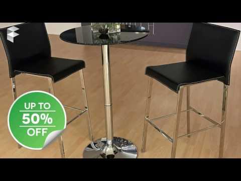 Farrey's February Furniture Sale!