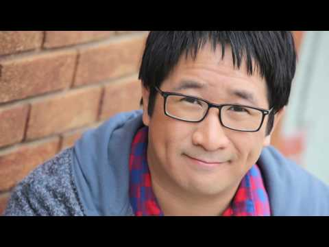 Composer Interview: Darren Fung