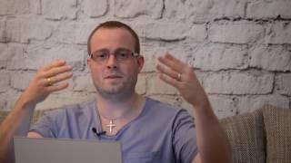 Как зарабатывать на блоге? 3 лучших способа