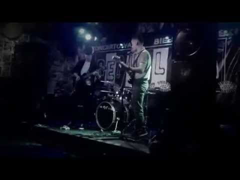 Sedov - Live PUB BLUES