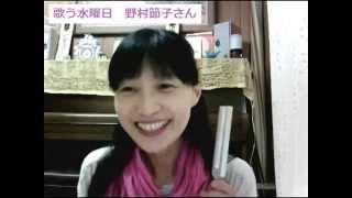1.5~恋愛世代 第16話
