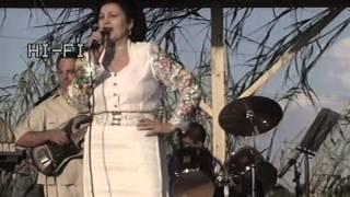 Concert integral Vox Cernica 2003 - Partea 1/3