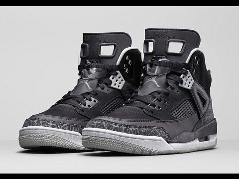 Nike KILLING the sneaker game, Jordan Spizike