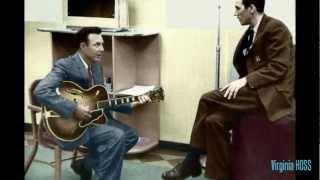 Jim Reeves... Ive Lived A Lot In My Time - 1960 YouTube Videos