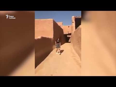 В чулках Caramel Mature 99519 видео