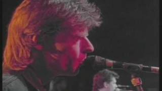 Runrig - The Cutter (Live At The Barrowland Ballroom, Glasgow)