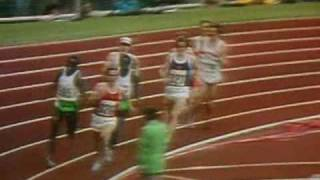 1972 Olympic 800m Final (Hi Quality)(, 2007-03-09T06:06:34.000Z)
