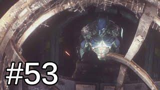 Batman Arkham Knight Gameplay Walkthrough Part 53 - CRAZY KILLING MACHINE