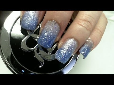 OPI Katy Perry's Collection