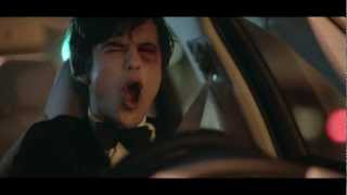 prom by audi 2013 super bowl commercial