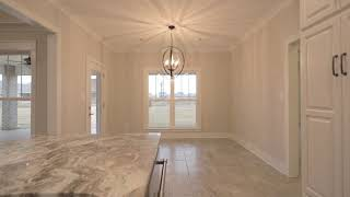 155 Abraham Drive, Jackson, TN 38305 Shepherd's Field Home For Sale
